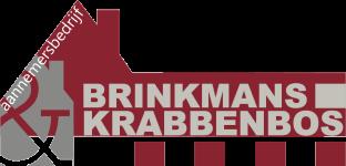 Brinkmans & Krabbenbos